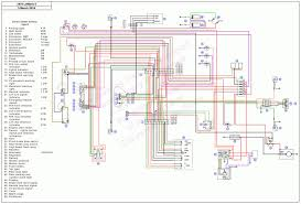 wiring diagram for mey ferguson 150 wiring library 6v positive ground wiring diagram 33 wiring diagram