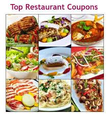 Top Restaurant Coupons Bob Evans Cicis Pizza Pick Up Stix And
