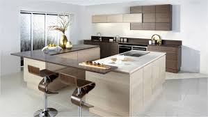 Gloss Kitchen Floor Tiles Corner Kitchen Table Dimensions Great Stylish Design Dining Room