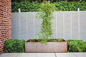 Small Picture Garden Fence Designs Pictures Front Garden FencingFront Garden