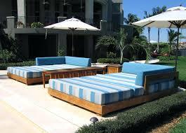 outdoor furniture daybed home designing back to popular outdoor furniture daybed daybed outdoor furniture brisbane furniture peach daybed garden