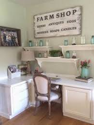 country office decorating ideas. Interesting Office Beautiful Spring Farmhouse Decor Ideas Home Throughout Country Office Decorating I