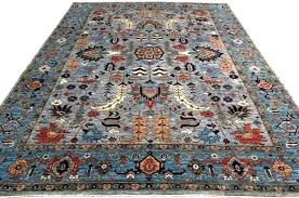 full size of blue rug in living room handmade wool navy furniture winsome safavieh moroccan courtyard
