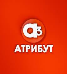 Эрхард Кох | ВКонтакте