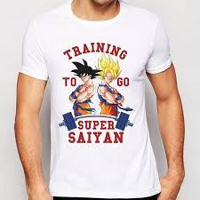 Asian T Shirt Measurement Chart Dear Customer Our T Shirt Is Asian Size Measurement Please
