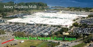 garden mall nj jersey gardens mall new jersey garden state mall nj map