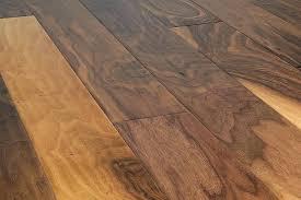 engineered wood floors flooring for bathrooms uk maple hardwood pros and cons
