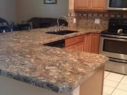 image of popular formica laminate countertops