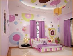 charming outstanding pink and purple bedroom ideas purple bedroom decor ideas with pink and purple teenage