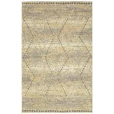 tan mohawk home area rugs 522421 64 1000 to american rug