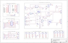 7 way trailer connector wiring diagram on 7 images free download Trailer Connector Wiring Diagram 7 Way 7 way trailer connector wiring diagram 13 7 way flat wiring diagram 7 pin round trailer plug wiring diagram 7 way round trailer connector wiring diagram