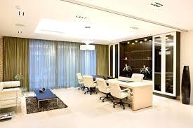 unique office designs. Contemporary Unique Office Designs
