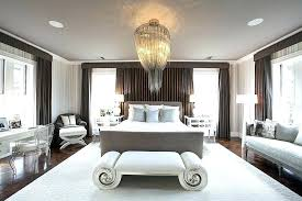 traditional modern bedroom ideas. Beautiful Modern Modern Master Bedroom Images Contemporary Traditional White  Decor  Intended Ideas