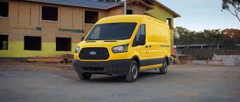2018 ford work van. simple 2018 1 image description na click and drag 2018 transit cargo van inside ford work van