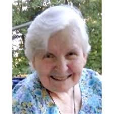 Nell Smith Obituary - Cleveland, Tennessee   Legacy.com