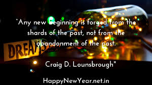 Happy New Year Images Free Download Happy New Year Images