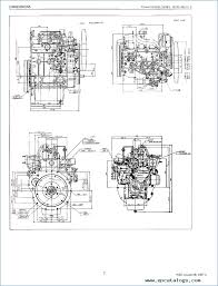 safc wiring diagram dsm safc 2 wiring diagram dsm pores co