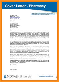 23 Environmental Scientist Cover Letter Sample Cover Letter For