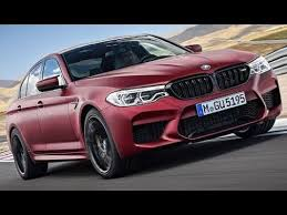 2018 bmw 0 60. Contemporary 2018 2018 BMW M5 F90  600 HP Top Speed 189 MPH 060 MPH In 32 Seconds Throughout Bmw 0 60 U
