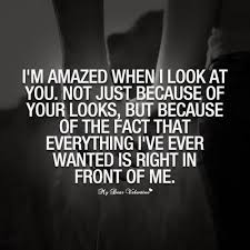 You Complete Me Quotes Awesome Real Love Quotes For Him Her Boyfriend Or Girlfriend Apihyayan Blog