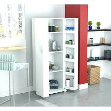 office storage cabinets ikea. Ikea Storage Cabinets Office With Doors For Living Room R
