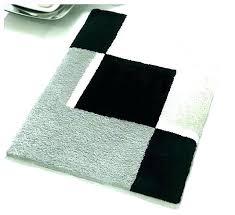 grey bath rug gray chevron bath rug gray bath rug room and white chevron bathroom round