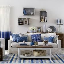 coastal beach furniture. Beach Cottage Furniture Coastal Motif Home Decor Chic N