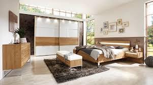 Schlafzimmer Set Wiemann