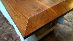 custom table tops wonderful components for wood ideas cut glass top