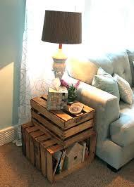 cheap home decoration ideas room decor ideas diy tumblr