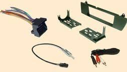 carxtc wiring harness wiring harness bmw z4 2003 2004 2005 2006 2007 2008 2009 2010 2011 2012 ste