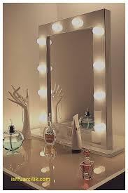 light up makeup mirror bed bath and beyond home design ideas