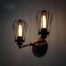 edison wall sconces design unique bulb rustic wall sconce suppliers in china