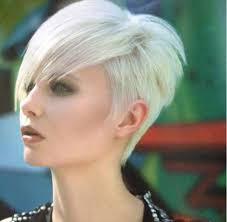 30 Terrific Short Hairstyles For Round Faces   CreativeFan also 111 Hottest Short Hairstyles for Women 2017   Beautified Designs also 2017 Short Haircuts For Round Faces together with flattering hairstyles for fat faces   Google Search   Hair additionally Edgy Haircuts Ideas For Your Inspiration medium edgy haircuts additionally  besides  also  as well Best 20  Short hairstyles round face ideas on Pinterest   Haircuts moreover  likewise . on funky short haircuts for round faces