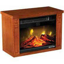 Fireless Fireplace Also With A Gas Fireplace Rocks Also With A Amish Fireless Fireplace