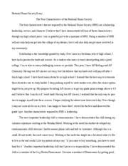 national honor society miki patel national honor society essay  2 pages a perfect example of a great essay to get accepted into the national honor society