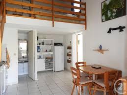 maison à vendre 3 pièces 40 m2 le grau d agde 34 edoc roussillon