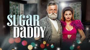 Sugar Daddy | Eccho Rights | Screenings