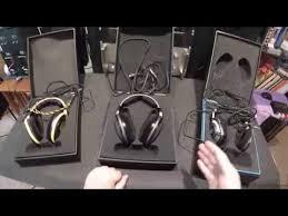 Обзор <b>Sennheiser HD 600</b> — мониторные <b>наушники</b> для музыки