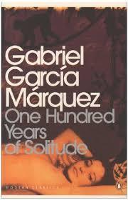 one hundred years of solitude penguin modern classics flubit one hundred years of solitude penguin modern classics
