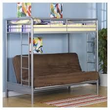 Inexpensive Bunk Beds