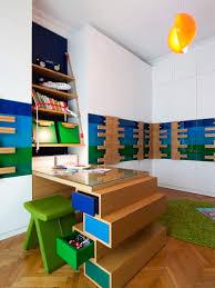 kids study room furniture. Study Room For Kids Furniture N