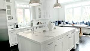 Small Picture Marble Kitchen Countertops Granite Surfaces Middlesex NJ