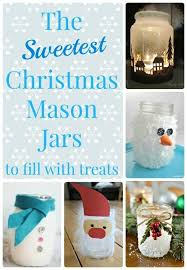 Best 25 Adult Christmas Gifts Ideas On Pinterest  Jack Daniels Christmas Crafts For Gifts Adults