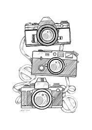 Doodlingおしゃれまとめの人気アイデアpinterest Yonehara Akifumi