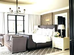 large area rugs target big bedroom rugs medium size of lots area rugs living room rugs