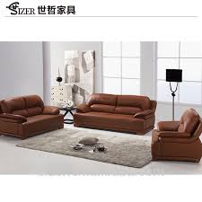 high quality sofa stanley sofas india energywarden net kqnatcc