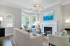 Gray Colors For Living Rooms Captivating Best 20