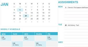 free calendar templates 10 sites to find the perfect free printable calendar template all