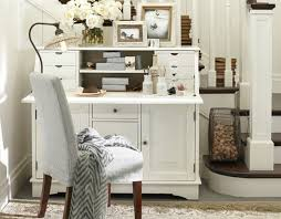 gallery small home office white. gallery of 28 white small home office ideas